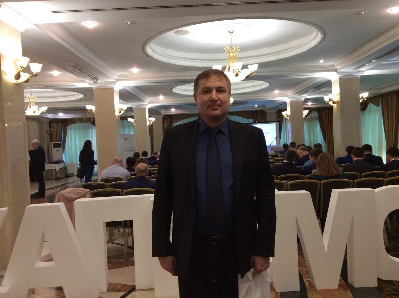 Фонду капремонта Кировской области подыщут нового руководителя
