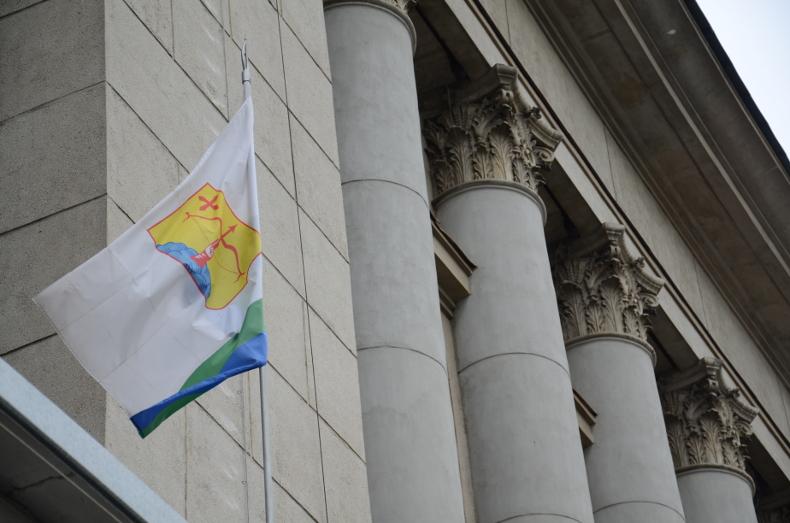 Сберегательный банк начал размещение пятилетних облигаций объемом как минимум 15 млрд руб.
