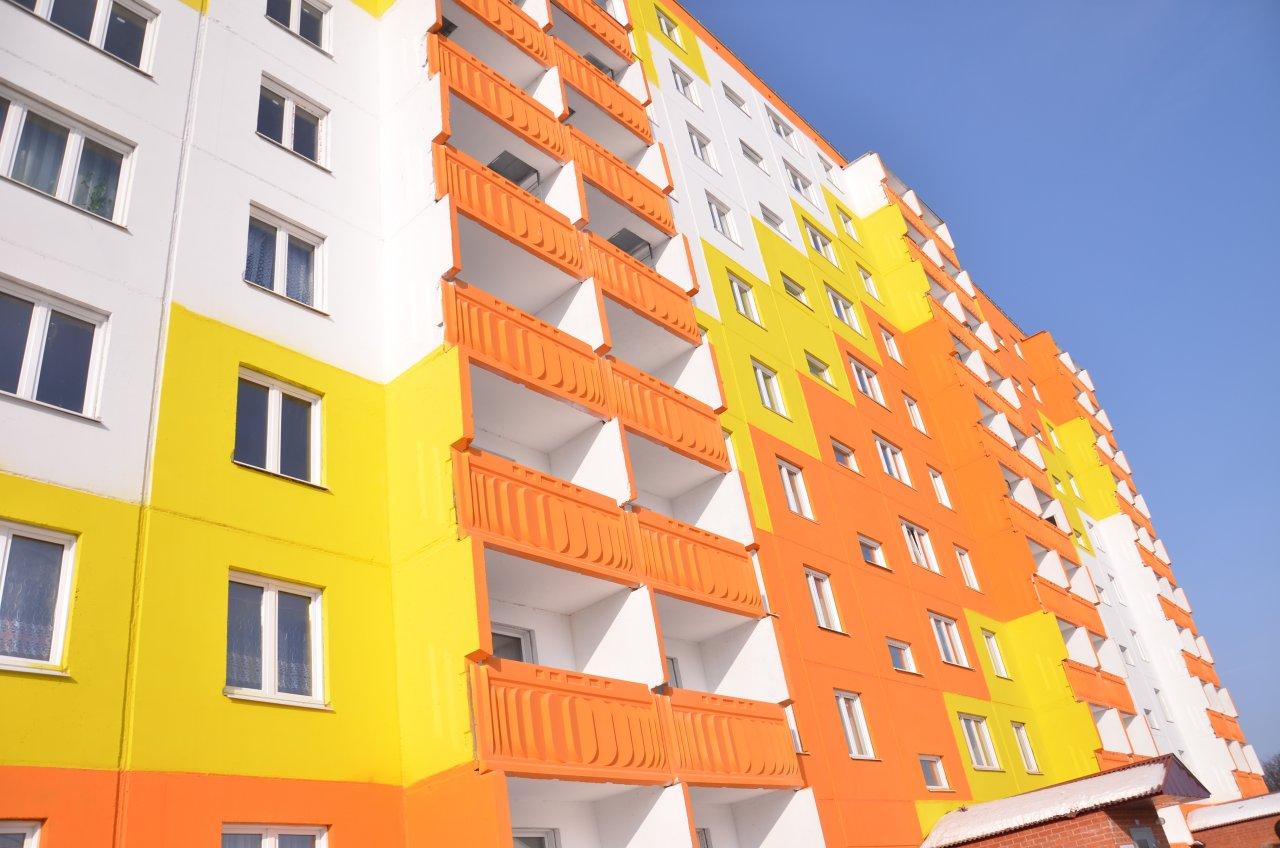 Апартаменты в лимассоле купить кипр