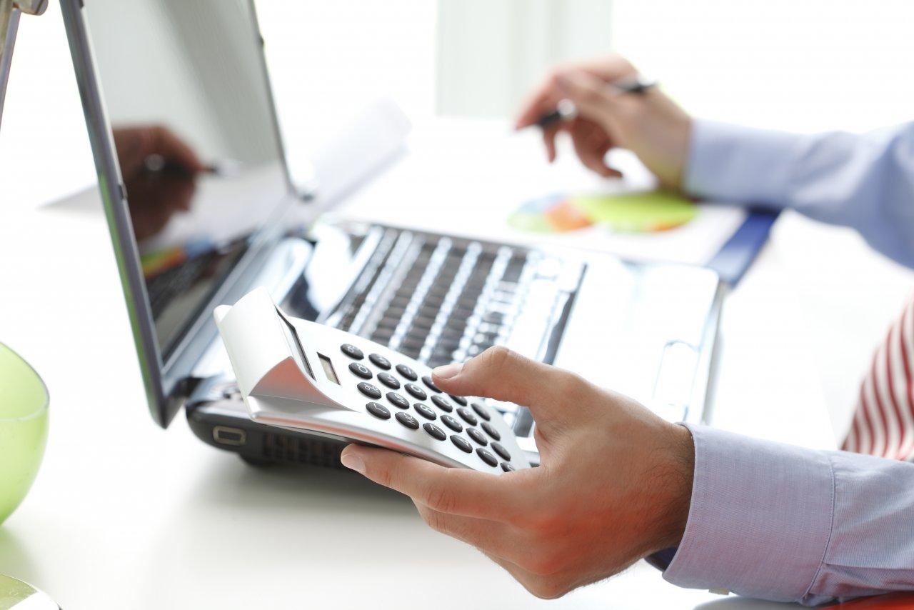 Как провести восстановление бухгалтерского учета мое дело зарегистрировать ип